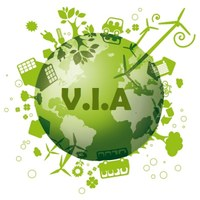 logoVia_verde.jpg